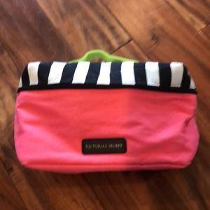 Victoria's Secret lingerie bag